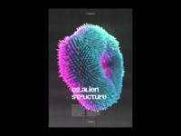 Transparency_02_Alien_Structure