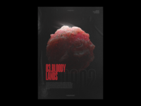 Transparency_03_Bloody_Lands