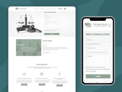 Website for stasa