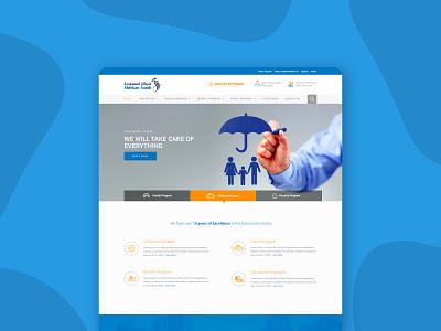Website for shiekan saudi dashboard minimal dribbble designs uxdesign uidesign designer website design webdesign typography website design