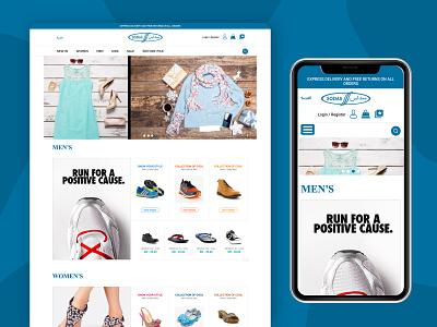 Website for sodas ecommerce webdesign dashboard dribbble designs uxdesign uidesign branding designer website design arabic design typography website minimal design