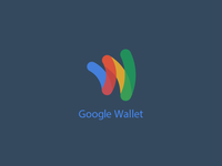 Google Wallet Rebound