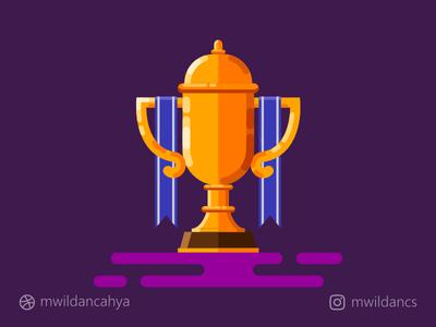 Champion's Trophy
