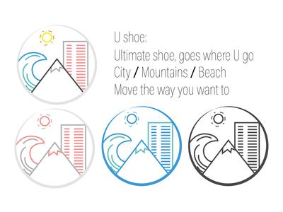 Ultimate Shoe