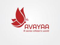 Avayaa Logo