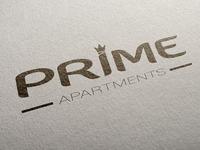 Logo For Prime