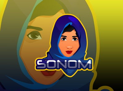 Sonom