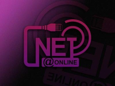 Net@Online