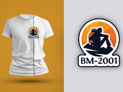 BM-2001