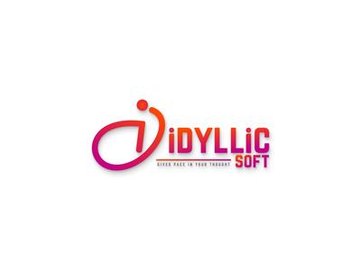 IIDYLLIC
