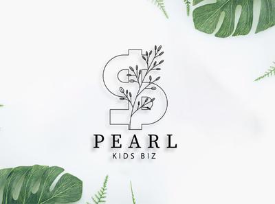 Pearl kid biz