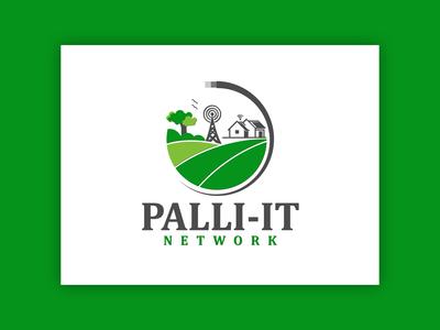 Palli It Network