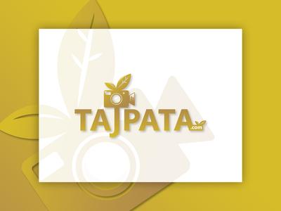 Tajpata