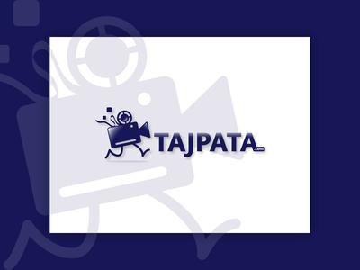 Tajpata com