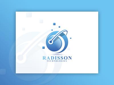 Radisson Tecnologies
