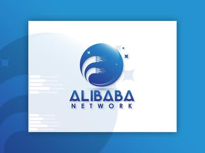 Alibaba Network