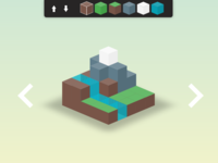 Full CSS map creator
