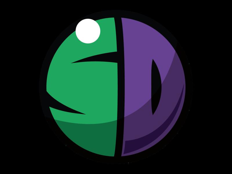 Standard Damage Logo