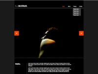 A J Murray Photography