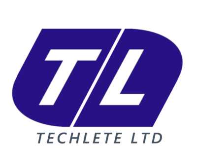 techlete logo trans dribbble