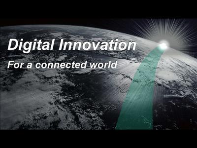 New website bespoke graphic gimp digital graphic website connectivity developer
