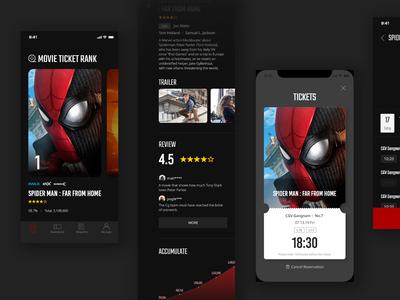 movie ticket_app