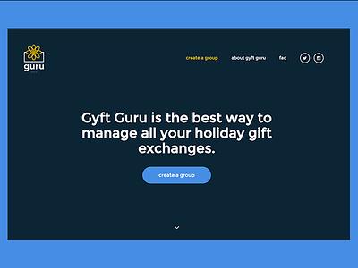 Gyft Guru app web website exchange gift guru gyft