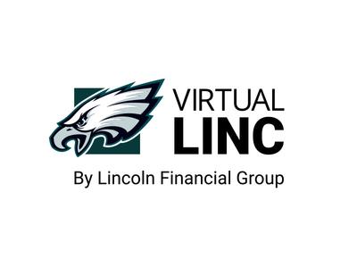 Virtual Linc Mark