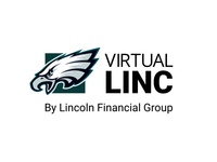 Virtual Linc Mark