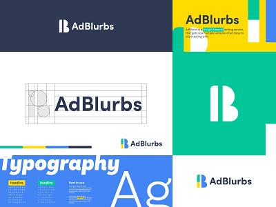 B Logo Concept wordmark logo mark logotype letter b b logo b b logo geometric logo brand graphic design branding simple logo modern logo clean logo logo design logo