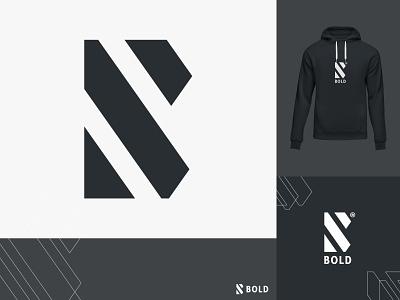 B Logo Concept initial logo wordmark logo mark logotype dark grey black b logo b b logo minimalist logo geometric logo brand graphic design branding simple logo modern logo clean logo logo design logo