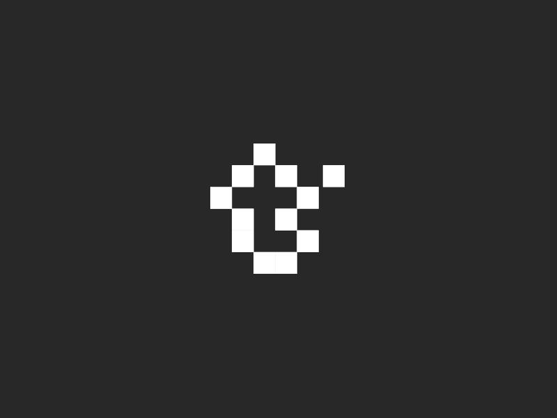 T Logo simple logo clean logo modern logo tech logo digital logo logo design logo t logo t t logo