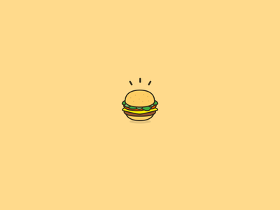 Happy Burger Day!
