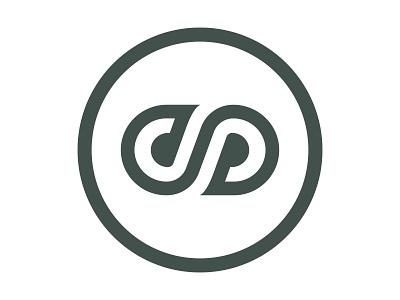 CO DE sign rebranding logo