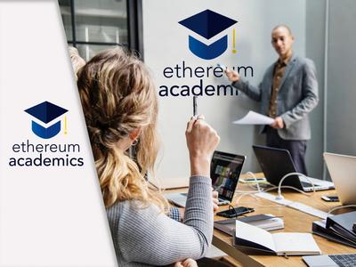 Logocore day 15 Ethereum Academics