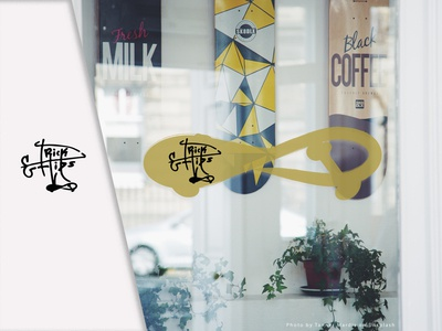 Logocore day 23 Tricks & Flips