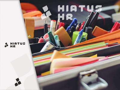 Logocore day 26 Hiatus Hr