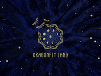 Dragonfly Land