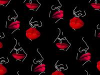 Lips & Lips