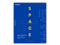 Magazine Concept | #01