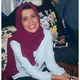 Noha Ibrahim