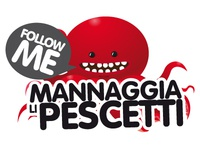 Mannaggia li Pescetti