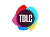 The Daily Logo Challenge logo mark