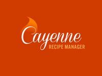 Cayenne Logo