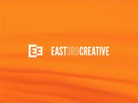 East 3rd Creative