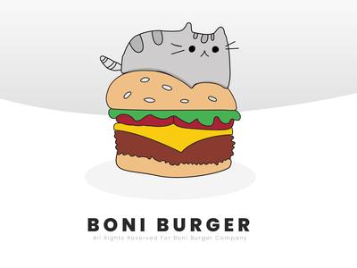 Boni Burger