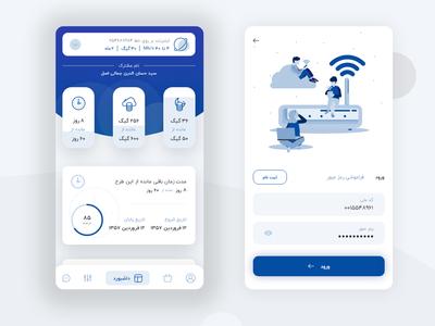 MyTCI App