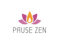 Pause Zen