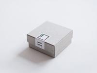 Cubik Package