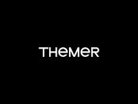 Themer